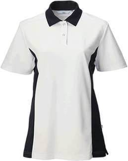 physio therapy polo shirt