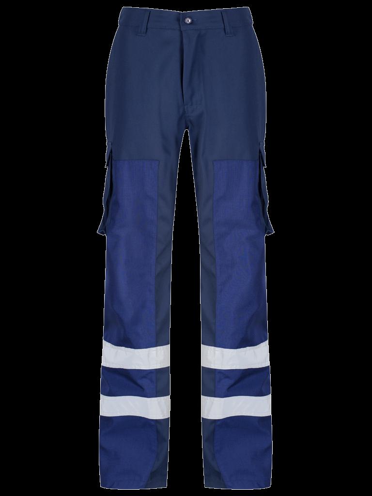 Alsi Protective Cargo Trouser