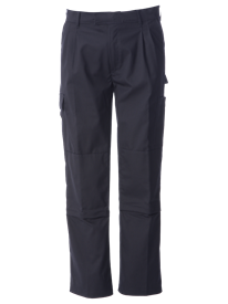 Picture of Combat Trouser (Stretch 260gsm)