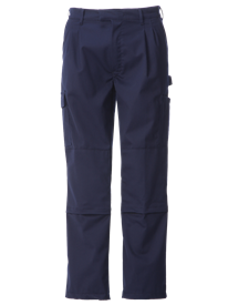 Picture of Combat Trouser (Stretch 290gsm)