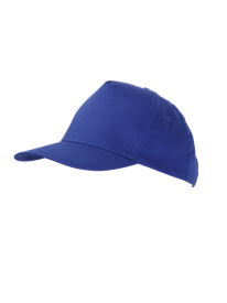 Picture of Five Panel Baseball Cap