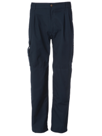 Picture of Utility Trouser