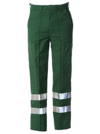Picture of Refuse Trouser (245gsm)