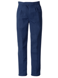 Picture of Ladies Easy-Fit Trouser (210gsm)