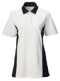Picture of Ladies Physiotherapy Polo