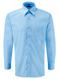 Picture of Male Long Sleeve Shirt