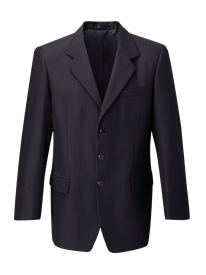 Picture of Male EasyCare Jacket