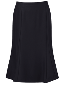 Picture of EasyCare Flippy Skirt