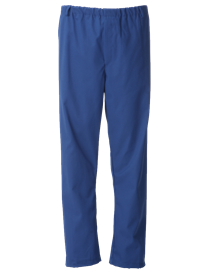 Picture of Food Trade Trouser Full Elasticated Waistband (245gsm)