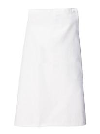 Picture of Chef's Large Waist Apron