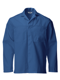 Picture of Food Trade Jacket 2 Pocket (245gsm)
