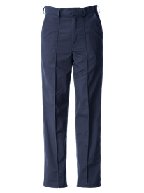 Picture of Anti-Static Trouser
