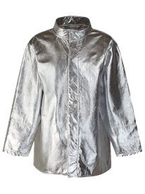 Picture of Aluminized Jacket