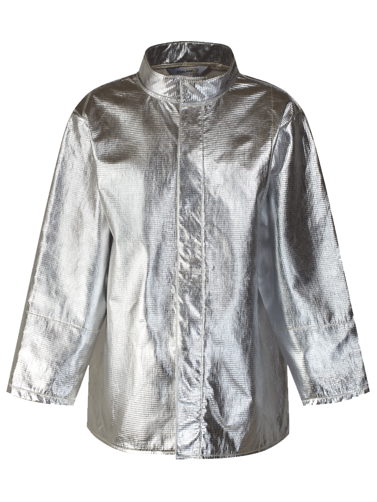 Picture of Aluminized Jacket - Aluminized