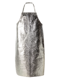 Picture of Aluminized Bib Aprons