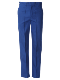 Picture of Megatec Trouser