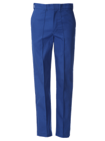 Picture of Chem Splash Trouser (Hydrofoil)