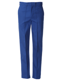 Picture of Chem Splash Trouser (Gardtex)