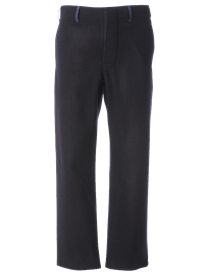 Picture of MM1 Trouser