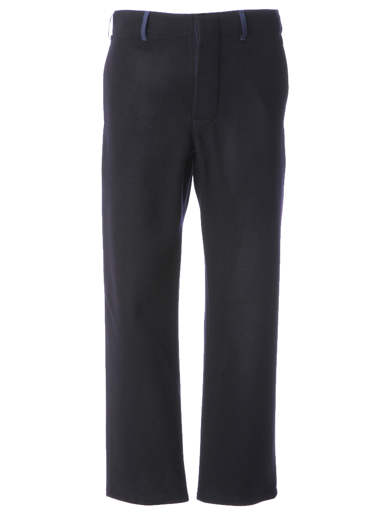 Picture of MM1 Trouser - Dark Navy