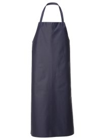 Picture of Metal Splash Apron