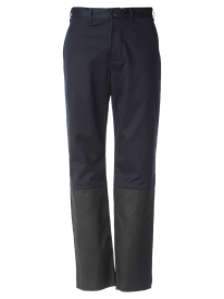 Picture of Metal Splash Trouser