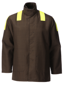 Picture of Thermguard™ Molten Repel Jacket