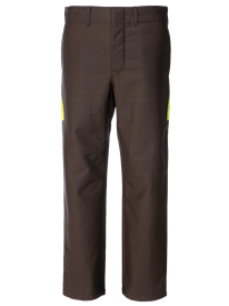 Picture of Thermguard™ Molten Repel Trouser