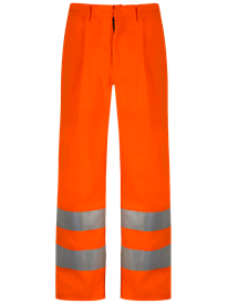 Picture of Alsitech Hi-Vis Trouser