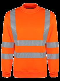 Picture of Hi-Vis Sweatshirt