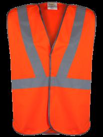 Picture of Railspec Vest