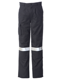 Picture of Trouser made from Nomex® Comfort Ripstop