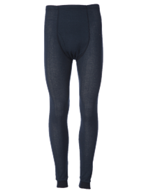 Picture of Long Johns made from Nomex® Comfort