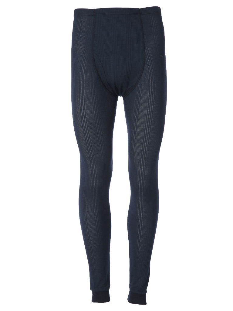 Picture of Long Johns made from Nomex® Comfort - Navy