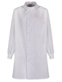 Picture of Lab Coat (245gsm)