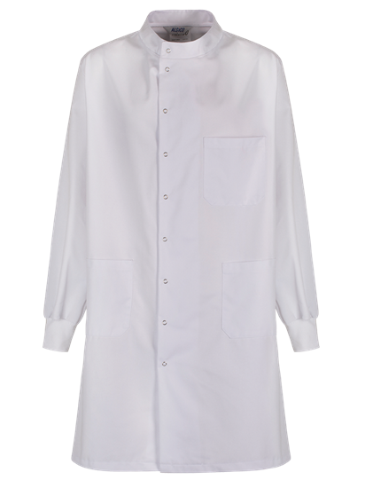 Doctors Coats and Lab Coats, Next Day Delivery