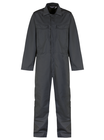 Work Coveralls Coverall Suppliers Alsico Workwear