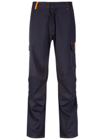 Picture of Protal® Trouser