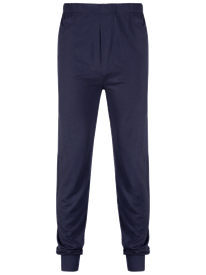 Picture of Protal® Long Johns
