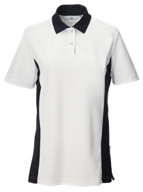Picture of Male Physiotherapy Polo