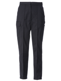 Picture of Ladies Cargo Trouser (Stretch 260gsm)