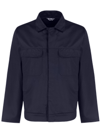 Picture of Alsi Zip Jacket