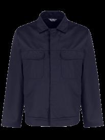 Picture of Alsi Zip Jacket