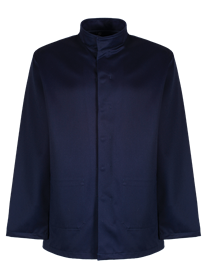 Picture of Marlan Jacket with Stand Collar