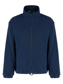 Picture of Protal® FR Fleece