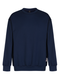 Picture of Protal® FR Sweatshirt