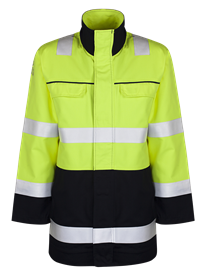 Picture of Protal® Hi-Vis Jacket