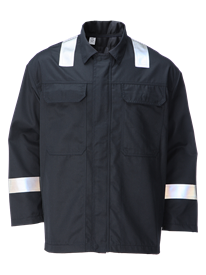 Picture of Protal® Jacket