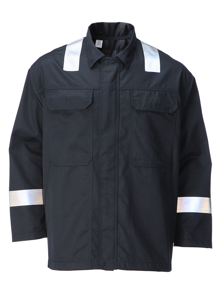 Picture of Protal® Jacket - Navy