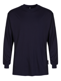 Picture of Protal® Long Sleeve T-Shirt